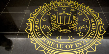 FBI admits it grossly misstated encrypted device numbers