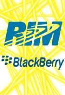 RIM posts good figures from Q4, but they are below expectations from analysts