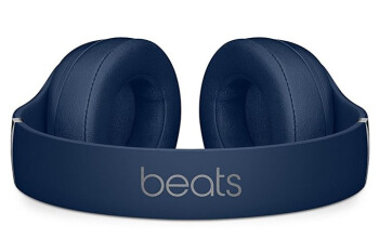 Deal: Apple's Beats headphones are on sale for killer prices on Amazon