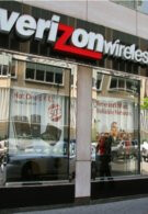 Verizon poised to sell the HTC Incredible?