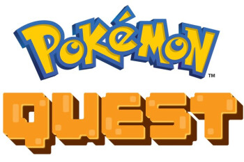 Nintendo-announces-new-Pokemon-Quest-action-RPG-for-Android-and-iOS.jpg