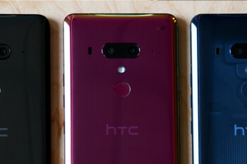 Will the U12+ be the phoenix to resurrect HTC? (results)
