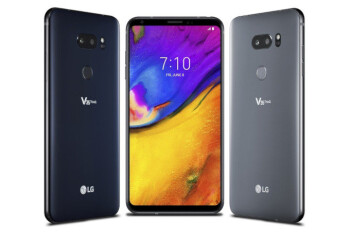 LG-V35-ThinQ-is-official-comes-with-Snapdragon-845-and-the-G7s-camera.jpg