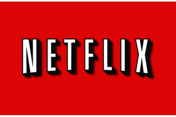 Netflix gets a redesigned player UI and additional buttons on Android