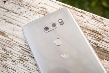 T-Mobile resumes rollout of Android 8.0 Oreo update for LG V30