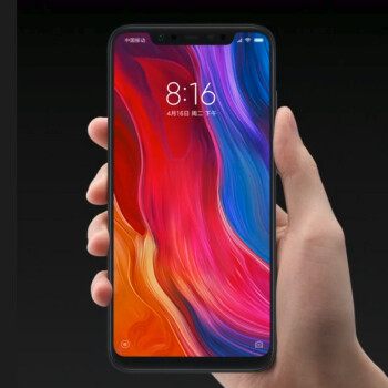Xiaomi Mi 8, Mi 8 SE, and Mi 8 Explorer Edition are official: Top-of-the-line hardware, affordable pricing