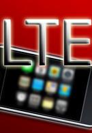 Verizon announces first LTE handset - the Apple iPhone Landscape LTE