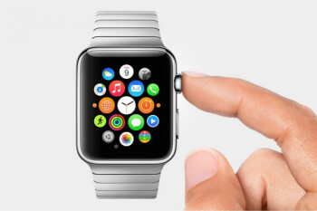University student gets $400 fine for driving while using her Apple Watch