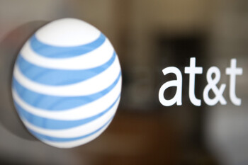 AT&T wants to settle FTC suit claiming the carrier throttled data speed of 'unlimited' customers