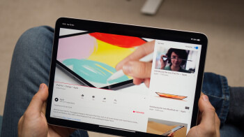 Huawei MediaPad M5 10 specs - PhoneArena