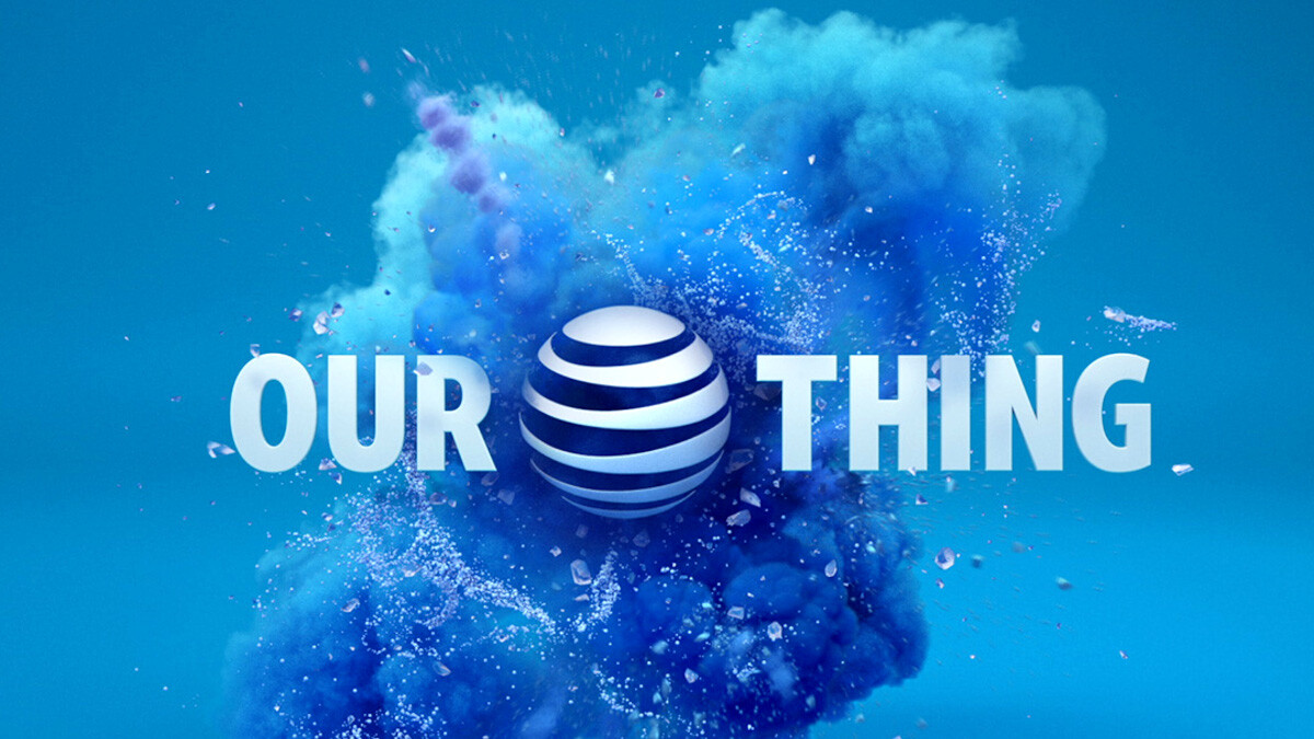 AT&T plans buying guide: Which one is the best for your needs?