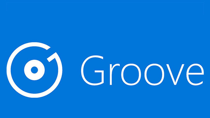 Microsoft confirms Groove Music apps for Android and iOS will be retired