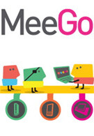 Intel and Nokia release the first part of MeeGo's source code