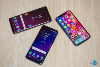 Best phones on Boost Mobile (2018)