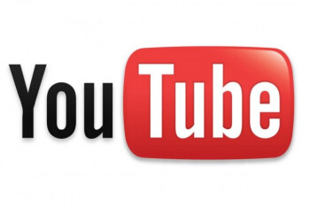 Google tests new YouTube UI for Android with a search bar on top, larger thumbnails and more