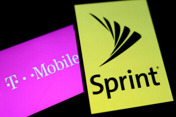 DOJ antitrust chief says there's no reason why U.S. must have four major wireless carriers
