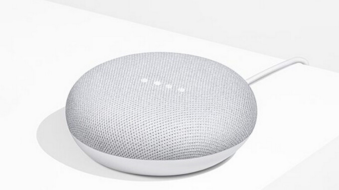 Get a free google home mini smart speaker from best buy with the best buy offers a free google home mini smart speaker with the purchase of certain greentooth Image collections