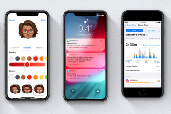 iOS 12 Preview: The new chapter