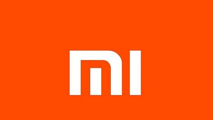 Xiaomi Mi A2 Lite gets certified, display notch revealed