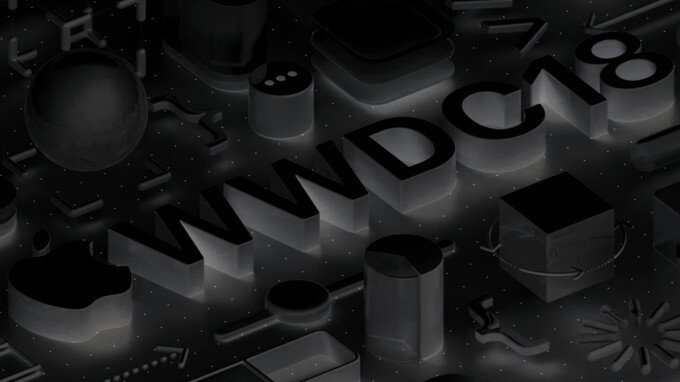 How to watch Apple's WWDC 2018 and iOS 12 announcement event live stream