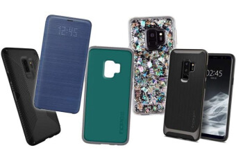 So, how much do you usually pay for a smartphone case?