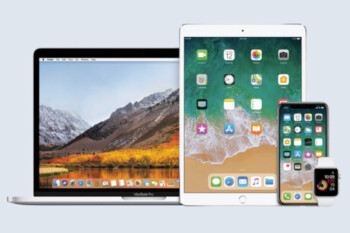 Best Buy kicks off big iPhone and Apple gadget sale right before WWDC
