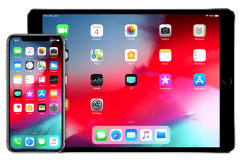 Best new iOS 12 features you might have missed