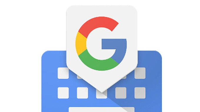 Google to add battery saver mode to Gboard keyboard app
