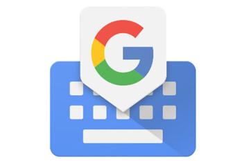 Google to add battery saver mode to Gboard keyboard app