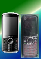 Bluetooth SIG lets out a trio of new handsets from Motorola, Sony Ericsson, and ZTE