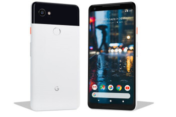 After the June OTA update, some Pixel 2 XL owners say the phone takes longer to wake