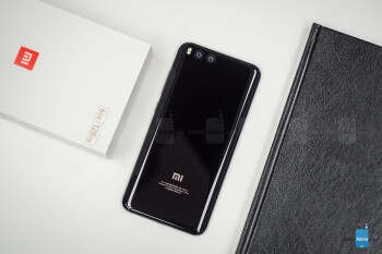 Upcoming Xiaomi Mi A2 with Android One shows up on Geekbench