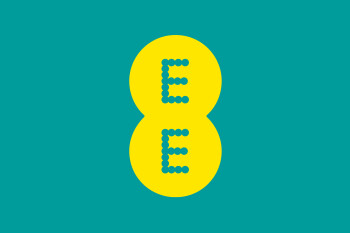 EE confirms first live 5G trials to commence in October in the UK