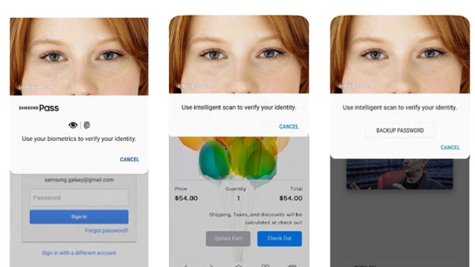 Samsung Internet Browser 7.4 Beta brings Intelligent Scan, news notifications, more
