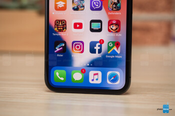 Apple's App Store now allows free trials for all apps