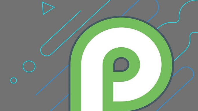Android P developer preview beta 2 is now available for all Pixel handsets