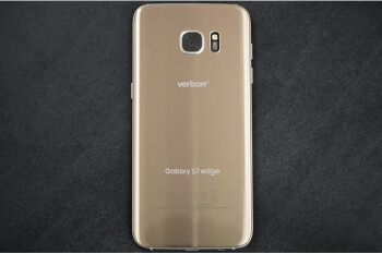 Verizon to start rolling out Android 8.0 Oreo to the Samsung Galaxy S7/S7 edge today (UPDATE)
