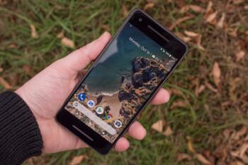 Google faces multi-billion fine from EU in Android antitrust case