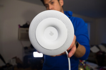 DIY HomePod: How to turn your old iPhone into a Siri-powered smart speaker