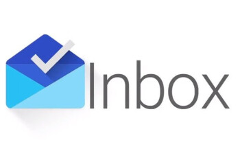 """Google Inbox loses """"Someday"""" and """"Pick Place"""" snooze features"""