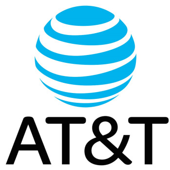 AT&T's grandfathered unlimited data plans are rising to $45 per month