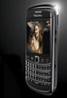 BlackBerry Bold 9700 officially gets OS 5.0.0.586