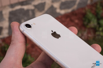 Apple's future iPhones could adopt a Pixel-like camera technology
