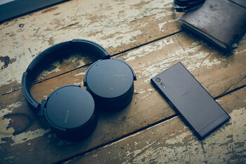 Deal: Sony Extra Bass wireless headphones, $127 discount