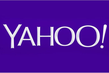 Yahoo Messenger to be discontinued in July
