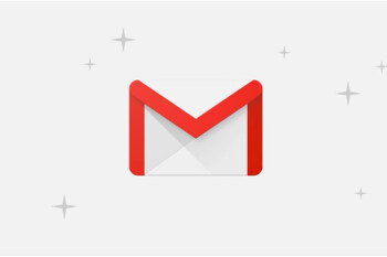 Gmail gains new gestures on Android in the latest update