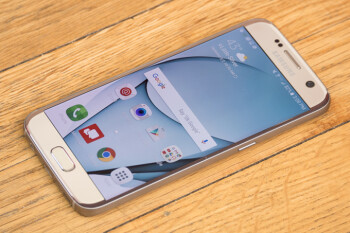 AT&T rolling out Android 8.0 Oreo for Samsung Galaxy S7 and S7 edge