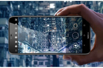 Global Nokia X6 receives certification in Taiwan, launch could be imminent