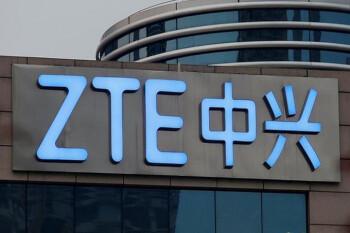 White House trade advisor warns ZTE it will be