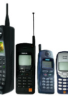 Did you know National Cell Phone Recycling Week is coming?